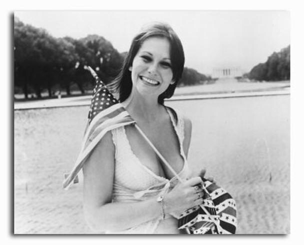 (SS2421120) Linda Lovelace  Deep Throat Movie Photo