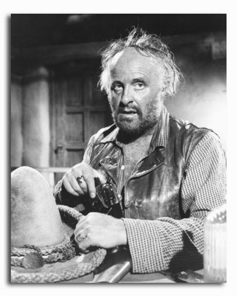 (SS2421250) Laurence Naismith Movie Photo