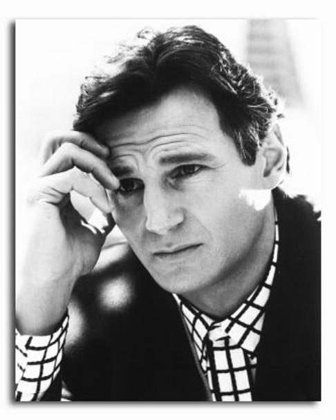 (SS2421289) Liam Neeson Movie Photo