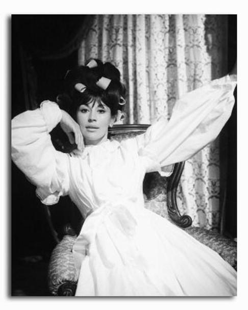 (SS2421354) Nanette Newman Movie Photo
