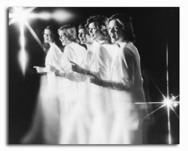 (SS2421510) The Nolans Music Photo