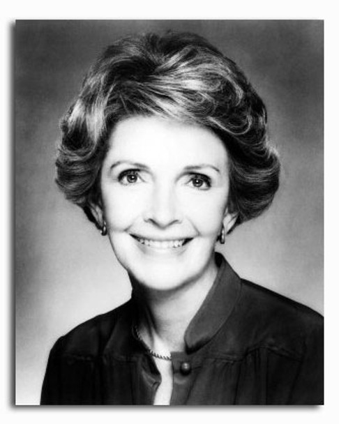 (SS2421692) Nancy Reagan Movie Photo