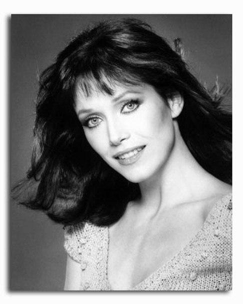 (SS2421796) Tanya Roberts Movie Photo