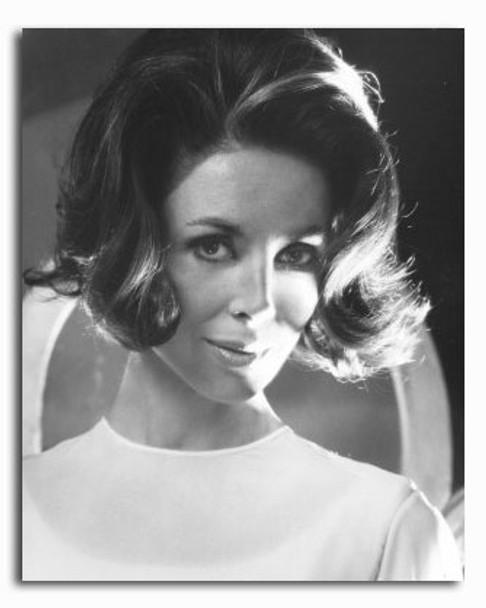 (SS2421822) Barbara Rush Movie Photo