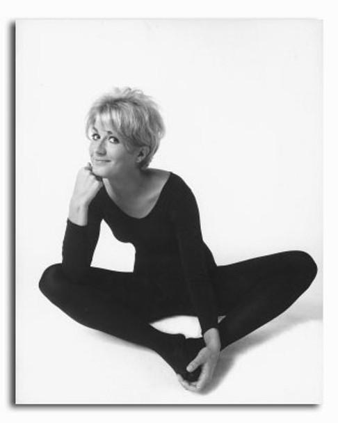 (SS2421939) Joan Van Ark Movie Photo