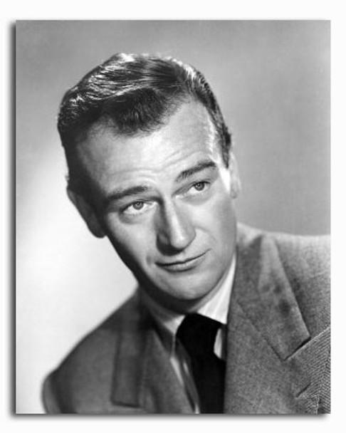 (SS2422004) John Wayne Movie Photo