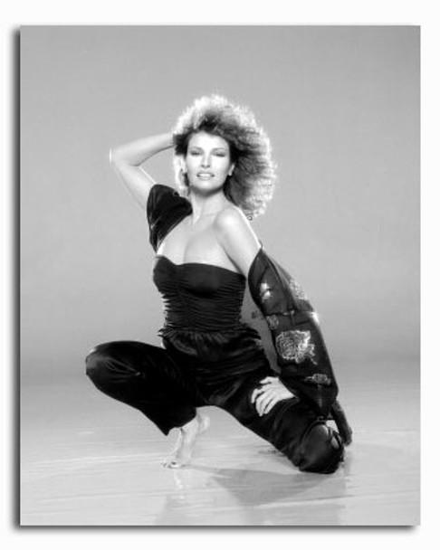 (SS2422043) Raquel Welch Movie Photo