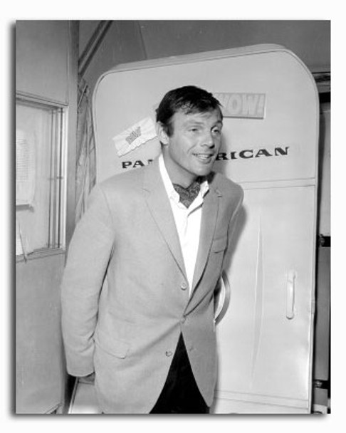 (SS2422056) Adam West Movie Photo