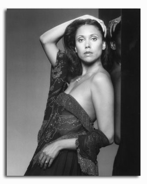 (SS2422082) Denise Williams Movie Photo