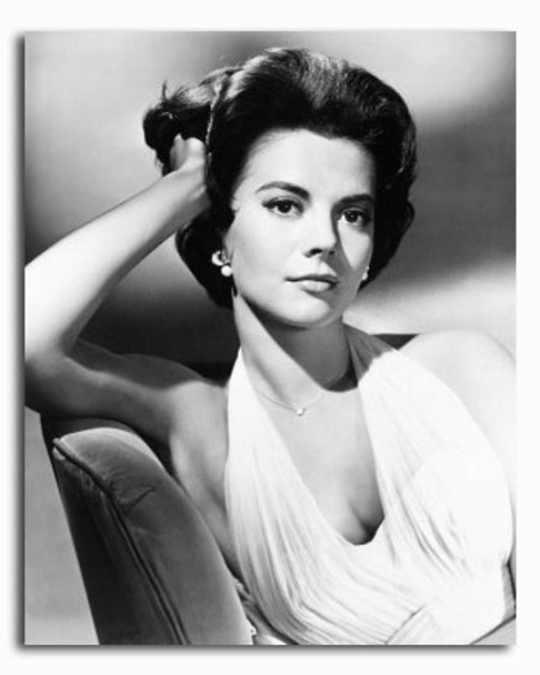 (SS2422108) Natalie Wood Movie Photo