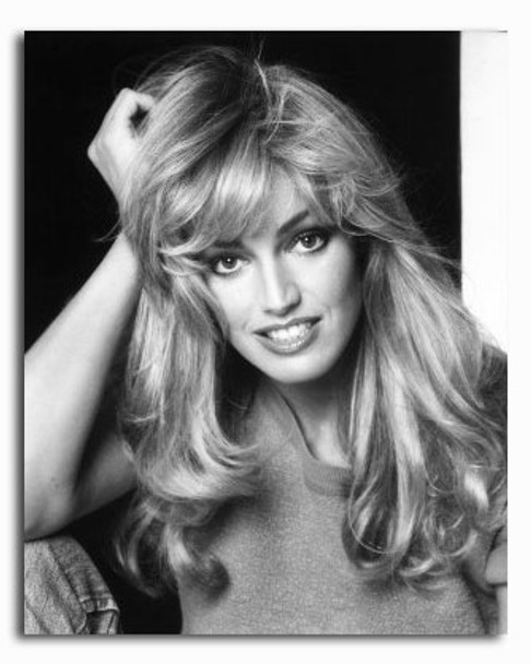 (SS2422160) Susan Anton Movie Photo