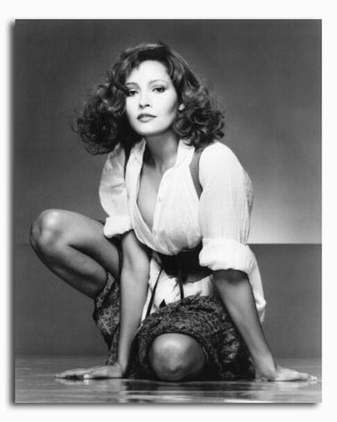 (SS2422199) Barbara Carrera Movie Photo