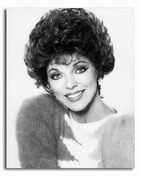 (SS2422212) Joan Collins Movie Photo