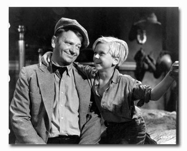 (SS2422251) Jackie Cooper Movie Photo