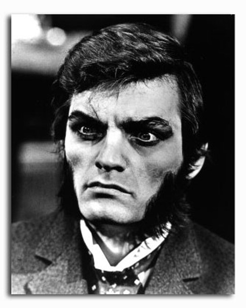 (SS2422264)  Dark Shadows Television Photo