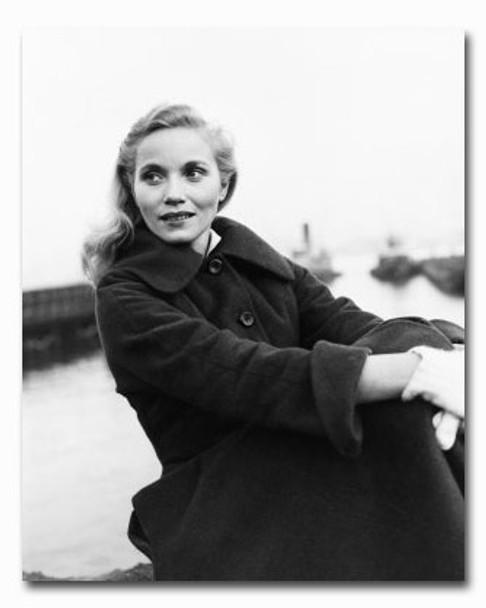(SS2422407) Shirley Eaton Movie Photo