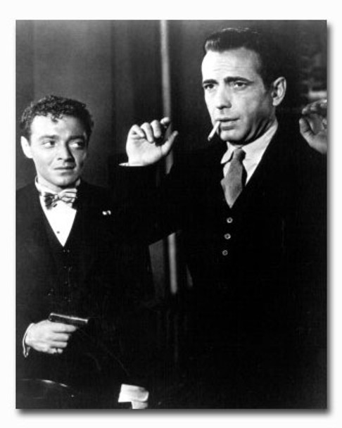 (SS2422433) Cast   The Maltese Falcon Movie Photo
