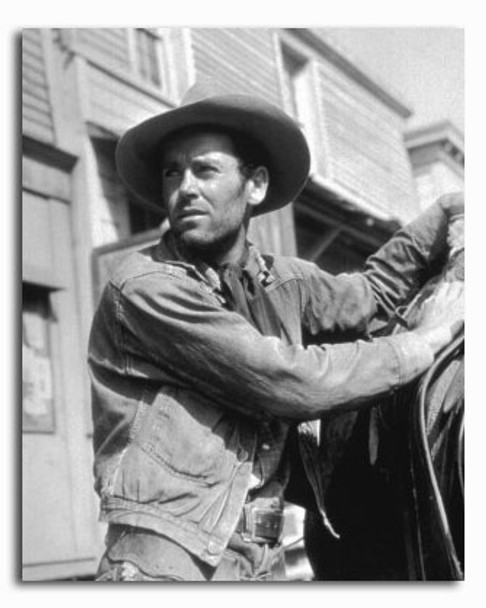(SS2422446) Henry Fonda Movie Photo
