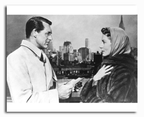 (SS2422537) Cary Grant Movie Photo