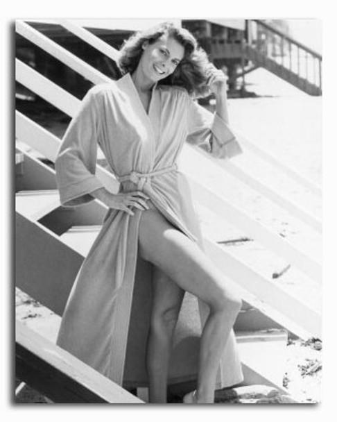 (SS2422563) Kathryn Harrold Movie Photo