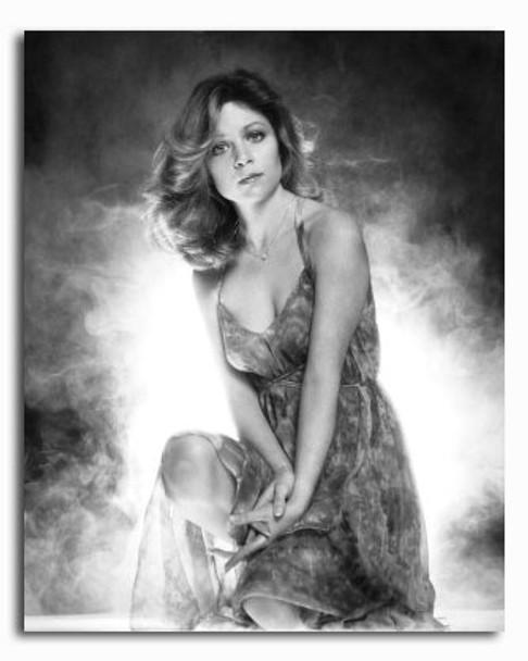 (SS2422576) Lisa Hartman Movie Photo