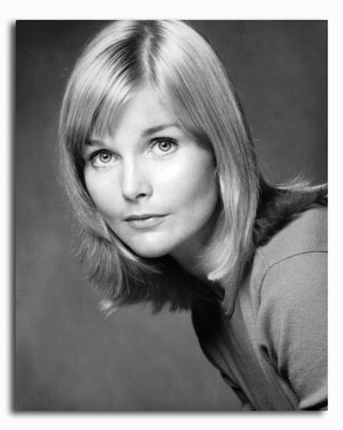 (SS2422719) Carol Lynley Movie Photo