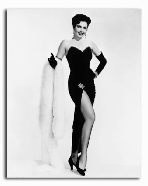(SS2422836) Ann Miller Movie Photo