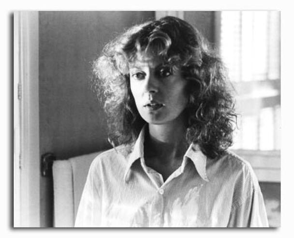 (SS2423044) Susan Sarandon  Atlantic City Movie Photo