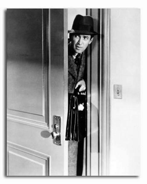 (SS2423187) James Stewart  Mr. Smith Goes to Washington Movie Photo