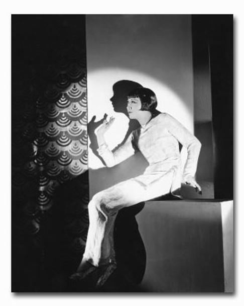 (SS2423356) Anna May Wong Movie Photo
