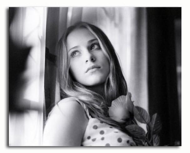 (SS2423369) Evan Rachel Wood Movie Photo
