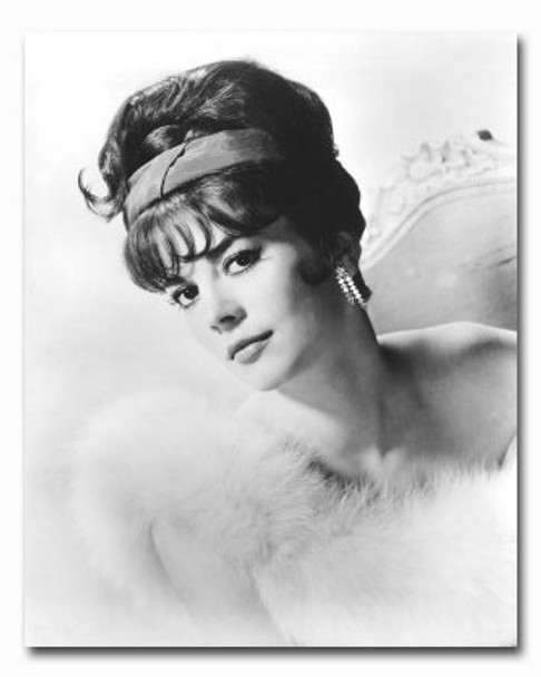 (SS2423434) Natalie Wood Movie Photo