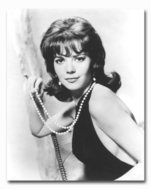 (SS2423473) Natalie Wood Movie Photo