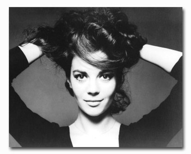 (SS2423486) Natalie Wood Movie Photo