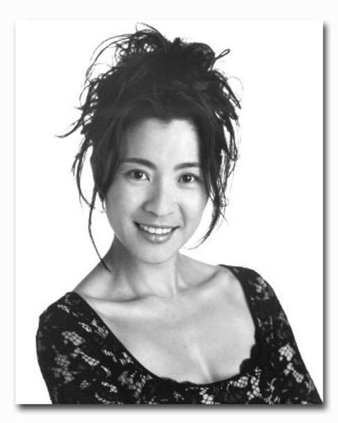 (SS2423564) Michelle Yeoh Movie Photo