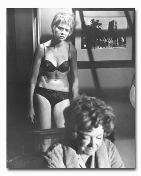 (SS2423590) Susannah York  The Killing of Sister George Movie Photo