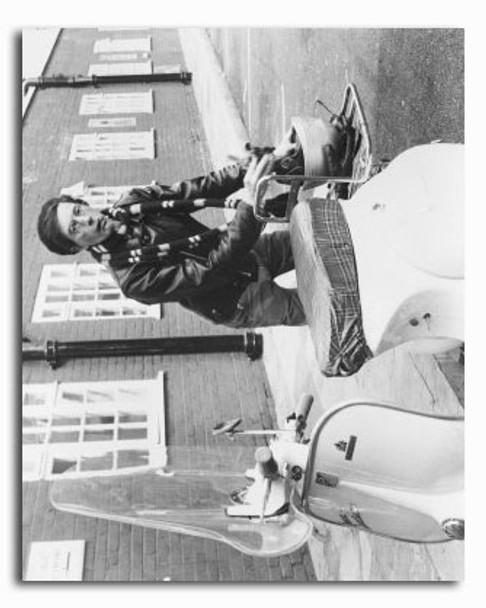 (SS2423863) Charles Hawtrey Movie Photo