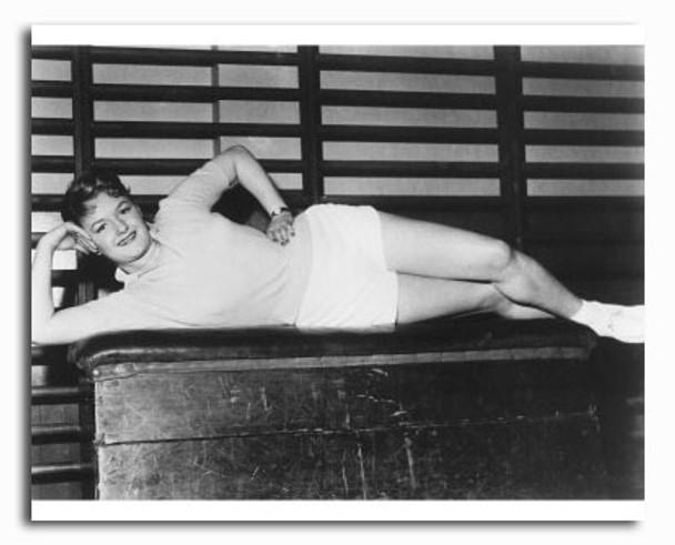 (SS2423915) Joan Sims Movie Photo