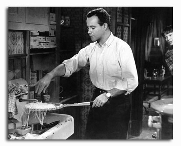 (SS2424019) Jack Lemmon  The Apartment Movie Photo