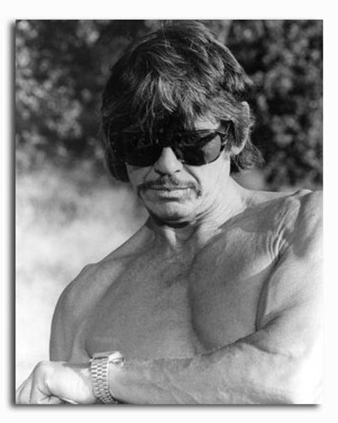 (SS2424123) Charles Bronson Movie Photo