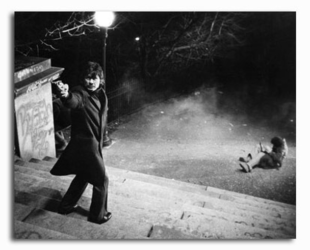 (SS2424136) Charles Bronson  Death Wish Movie Photo