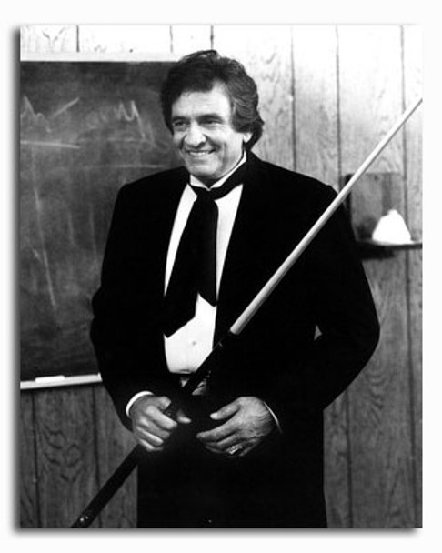 (SS2424331) Johnny Cash Music Photo