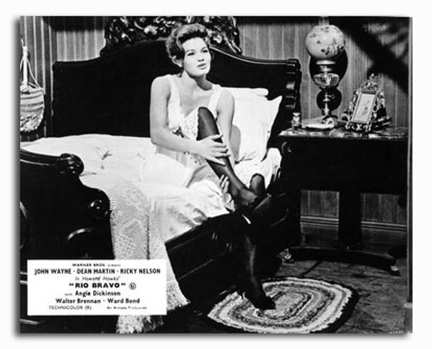 (SS2424539) Angie Dickinson Movie Photo