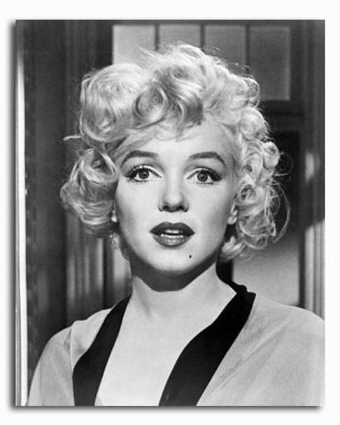 (SS2424968) Marilyn Monroe Movie Photo