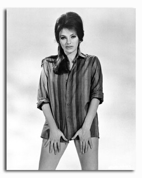 (SS2425384) Jacqueline Bisset Movie Photo