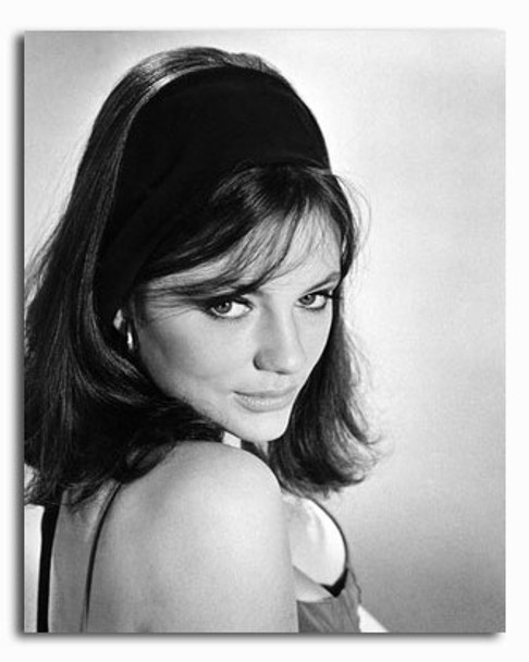 (SS2425397) Jacqueline Bisset Movie Photo