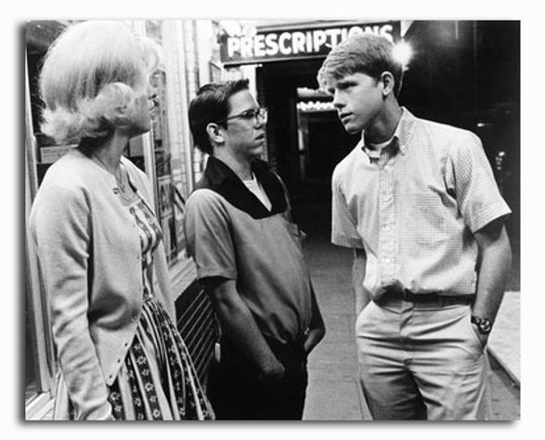 (SS2425514) John Cassavetes Movie Photo
