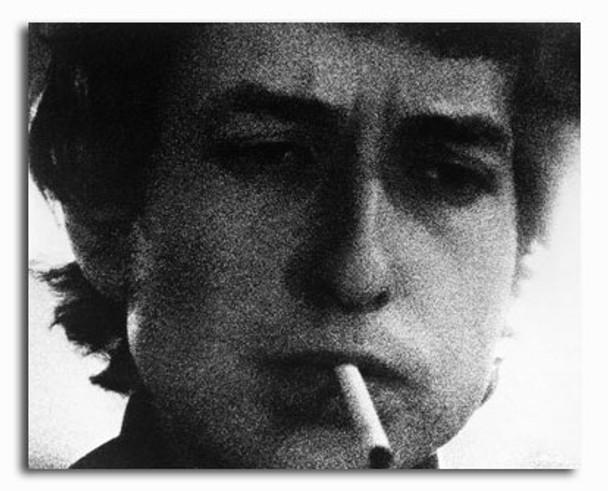 (SS2425605) Bob Dylan Music Photo