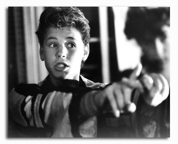 (SS2425761) Corey Haim Movie Photo