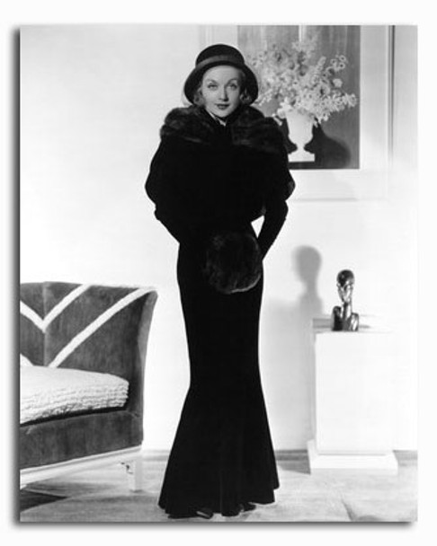 (SS2425930) Carole Lombard Movie Photo